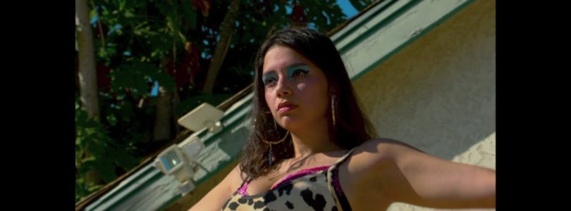 "Angelica Garcia – ""Guadalupe"""