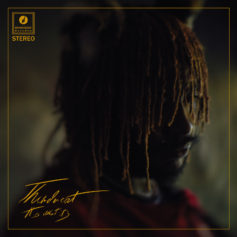 Thundercat – It Is What It Is
