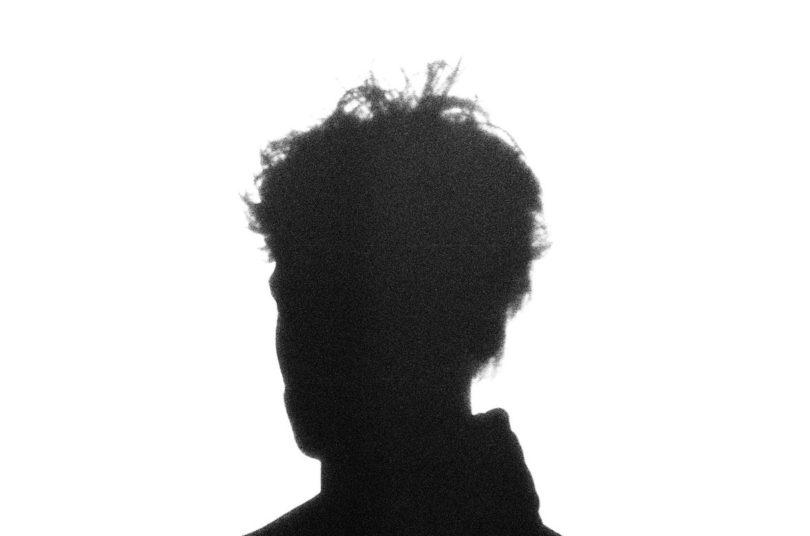 "Sean Nicholas Savage – ""Thrill Me"""