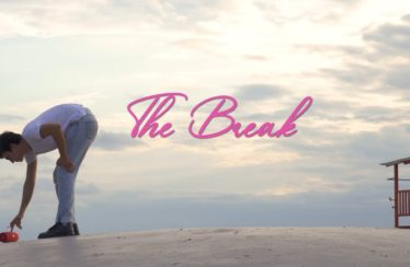 "Σtella – ""The Break"""