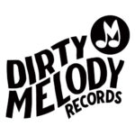 dirty melody