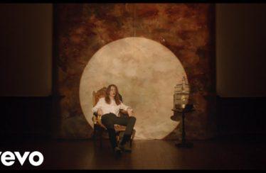 "Lauren Auder – ""june 14th"""