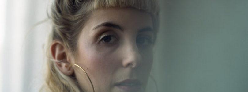 """Ada Lea – """"woman, here"""""""