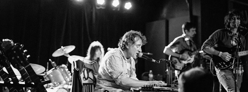 "Califone – ""Bandicoot"""