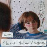Classical Notions of Happiness