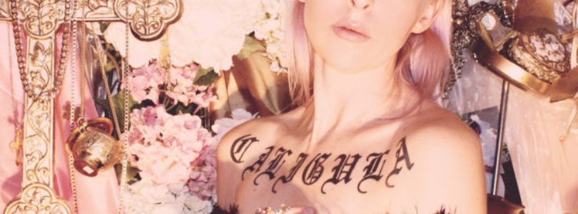 """Lingua Ignota – """"O Ruthless Great Divine Director"""""""