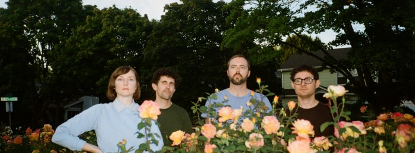 """Lithics – """"Hands"""""""