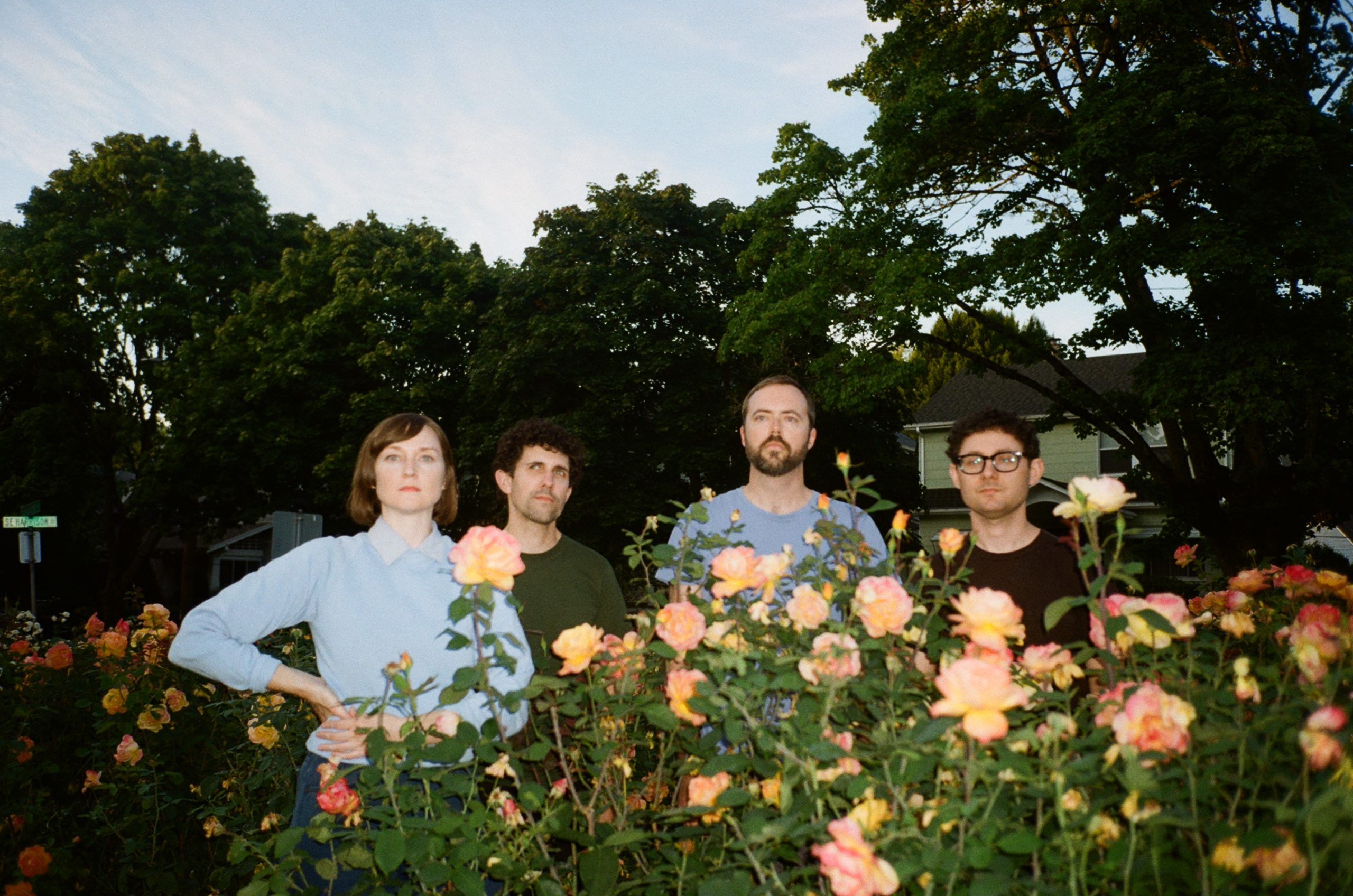 "Lithics – ""Hands"""