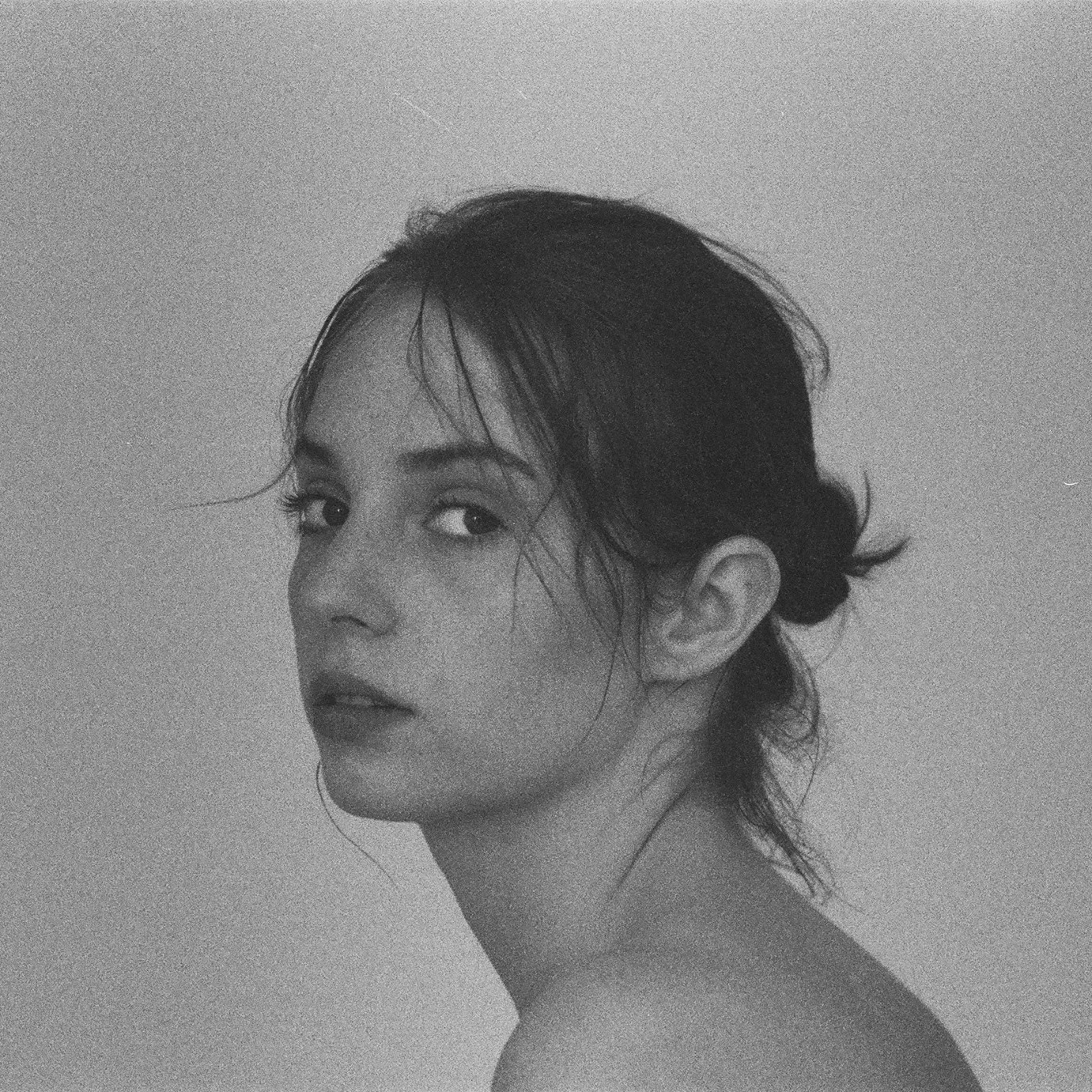 "Maya Hawke – ""By Myself"""