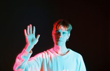 "Porches – ""Patience"""