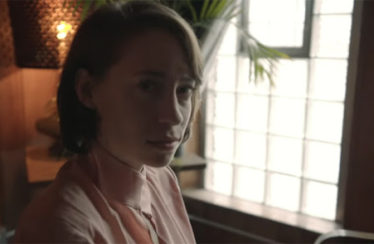 "Anna Burch – ""Tell Me What's True"""