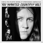 You Wanted Country? Vol. 1