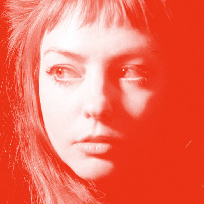 "Angel Olsen – ""All Mirrors"" (Johnny Jewel remix)"