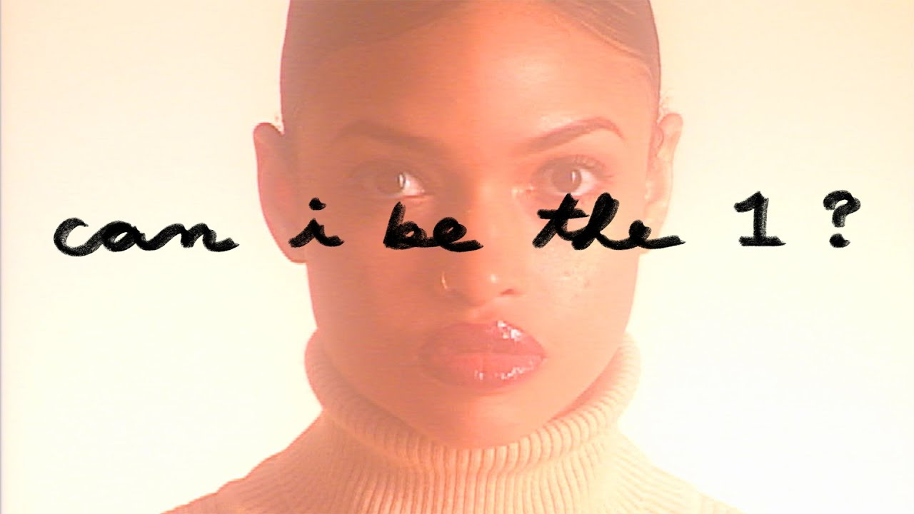 """Persona La Ave – """"Can I Be The 1?"""" (feat. Youngster)"""