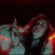 "Jess Williamson – ""Infinite Scroll"""