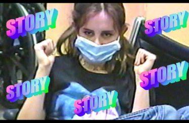 """Magdalena Bay – """"Story"""""""