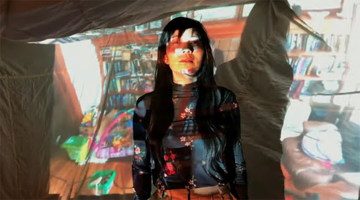 """Thao & The Get Down Stay Down – """"Pure Cinema"""""""
