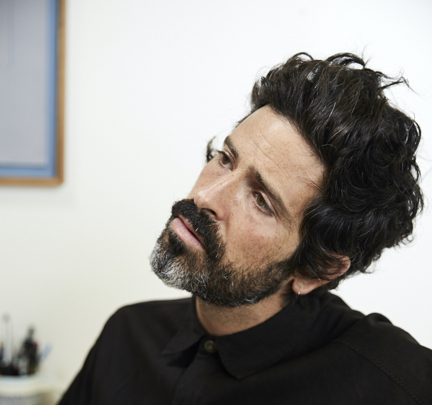 """Devendra Banhart – """"Let's See"""""""