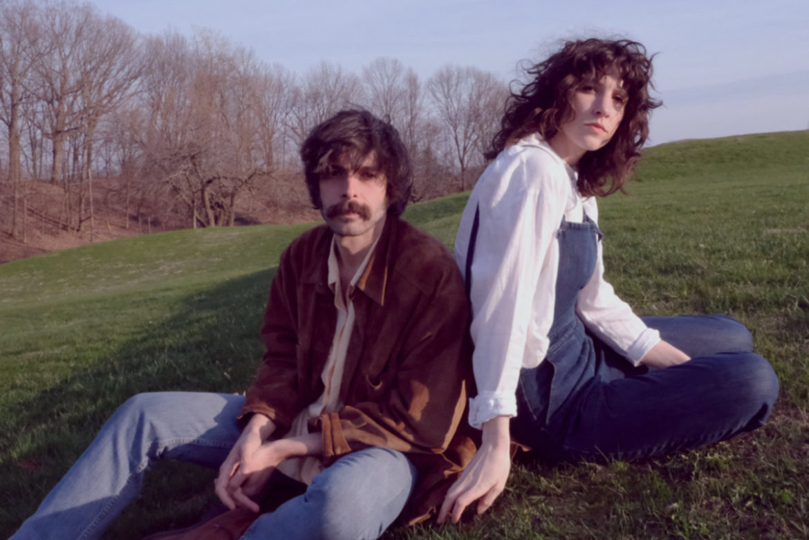 "Widowspeak – ""Money"""