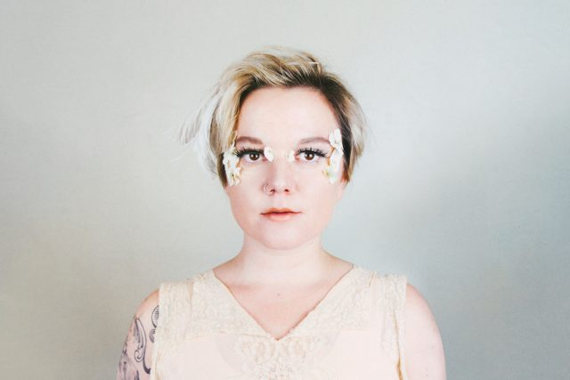 "Lydia Loveless – ""Love Is Not Enough"""