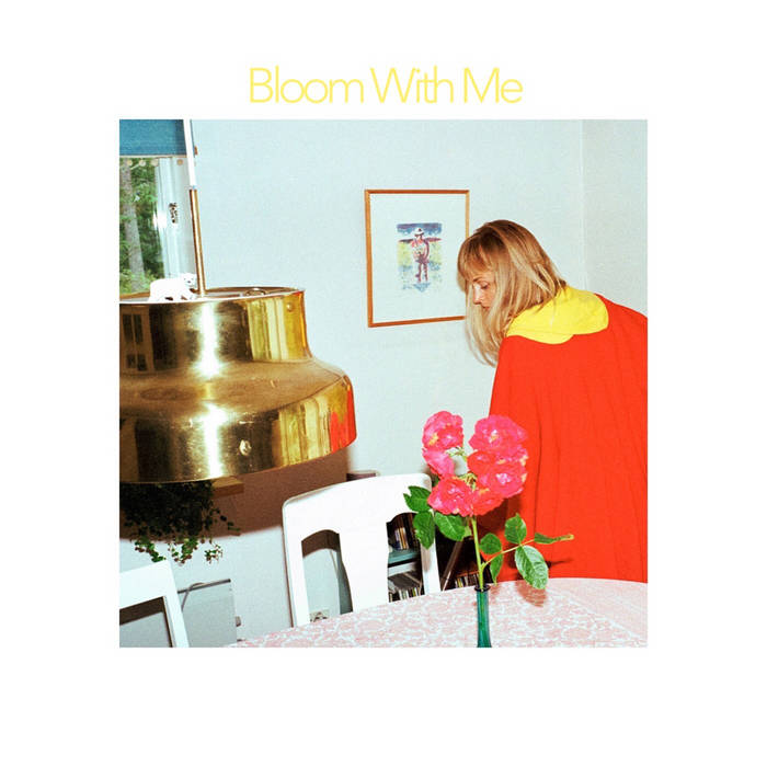 "Loaver – ""Bloom With Me"""