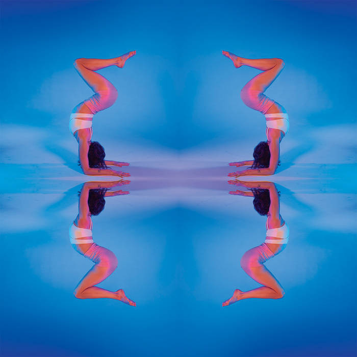 "Kaitlyn Aurelia Smith – ""The Spine Is Quiet In The Center (Fools Remix)"""