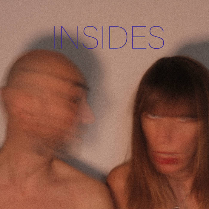 """Insides – """"Ghost Music"""""""