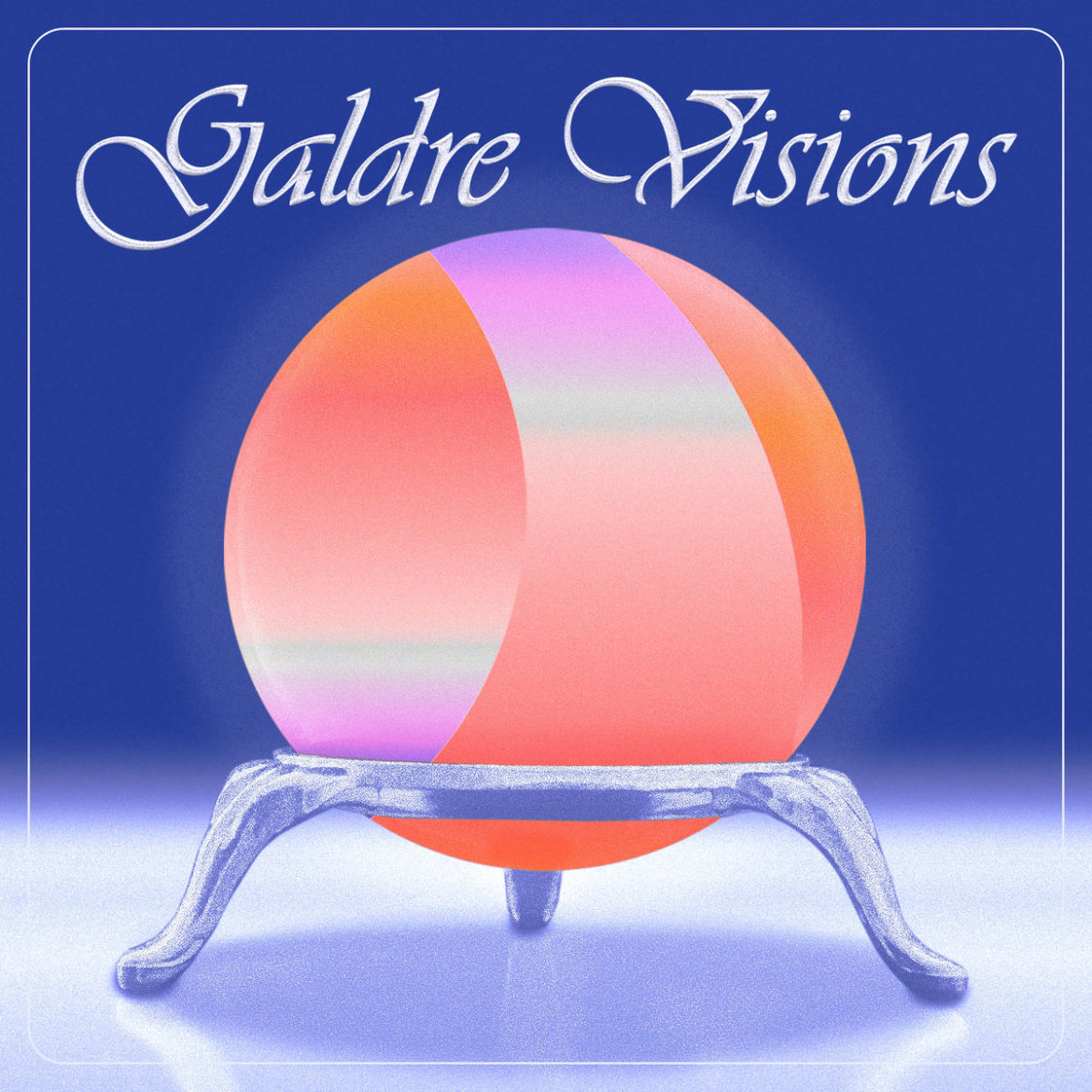 "Galdre Visions – ""The Sun Will Rise Again"""