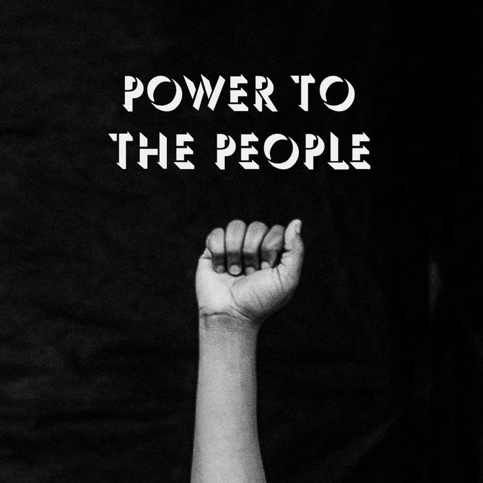 "Durand Jones & The Indications – ""Power To The People"""