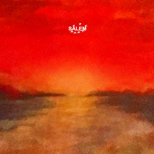 "SALEM – ""Red River"""
