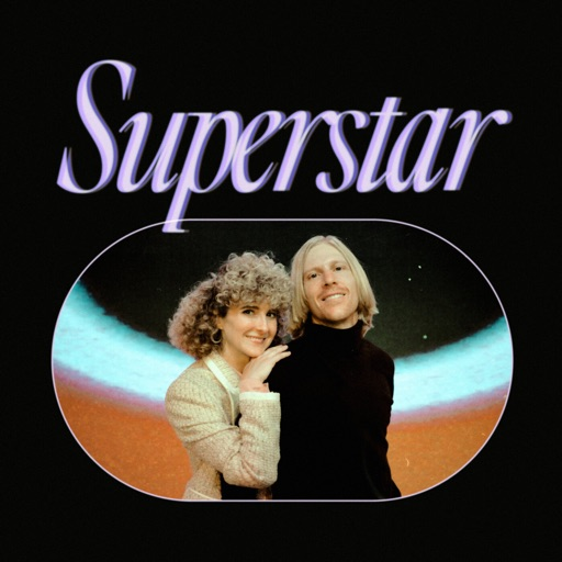 "Tennis – ""Superstar"""