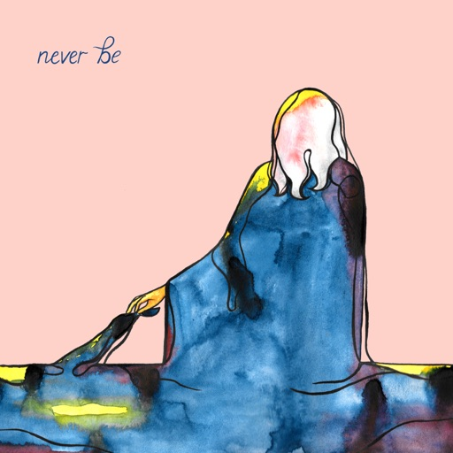 """Bleach Lab – """"Never Be"""""""