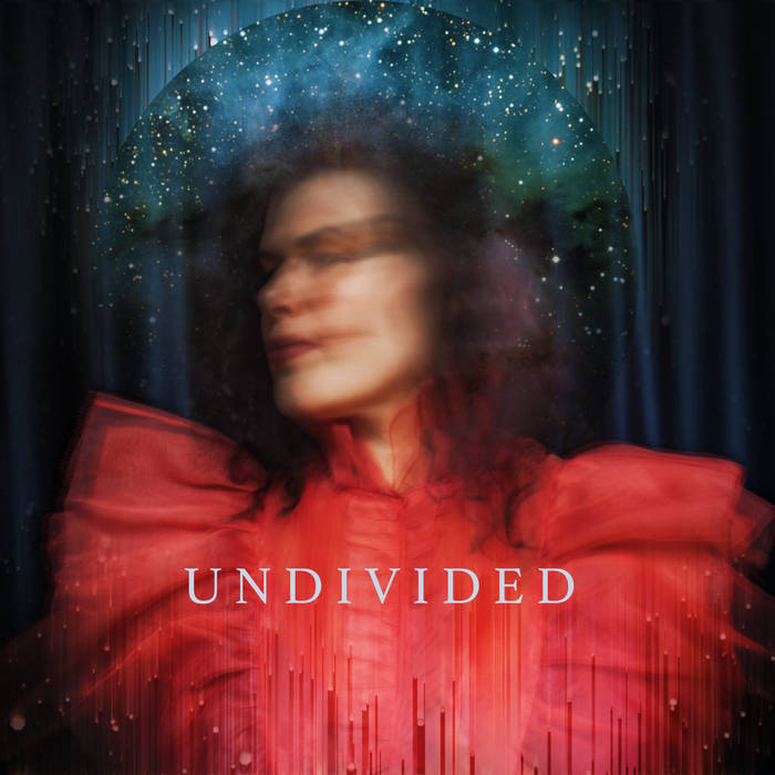 "Where Did Nora Go – ""Undivided"""