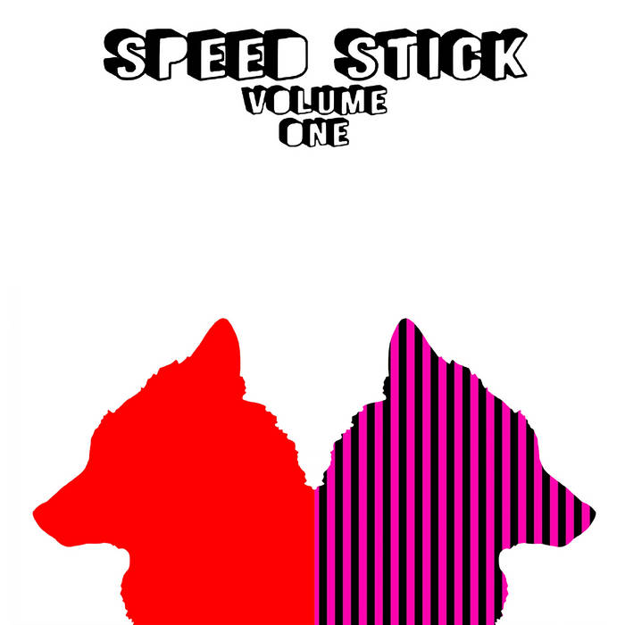 "Speed Stick – ""Knots"""