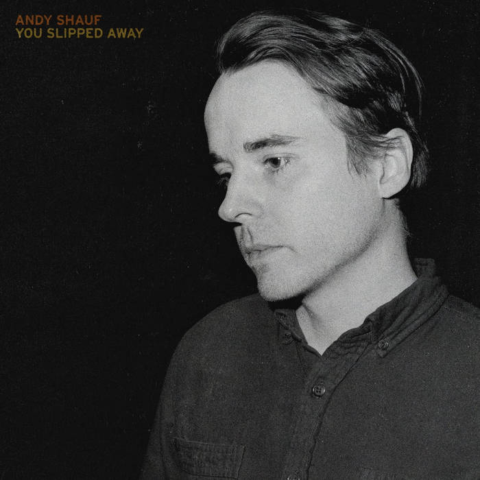 "Andy Shauf – ""You Slipped Away"""