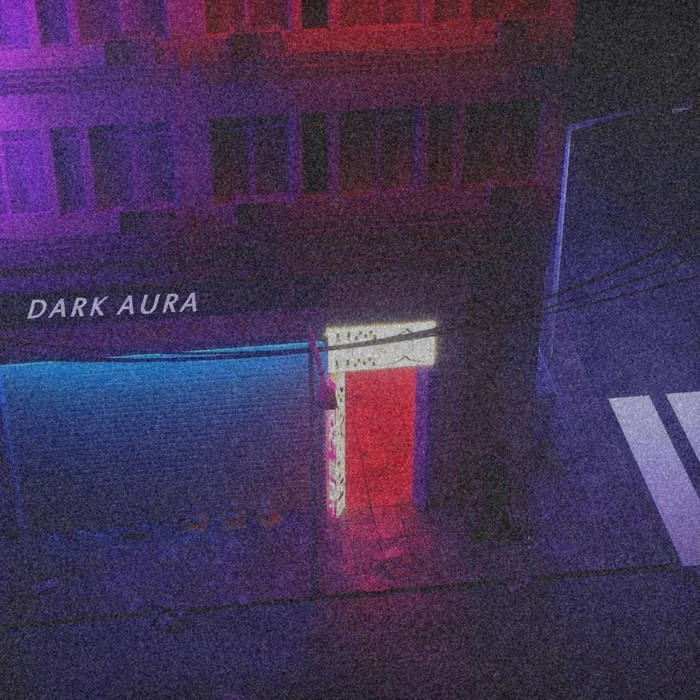 "Cathedral Bells – ""Dark Aura"""