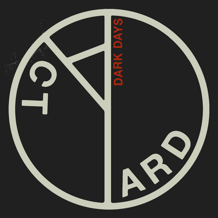 "Yard Act – ""Dark Days"", ""Peanuts"""