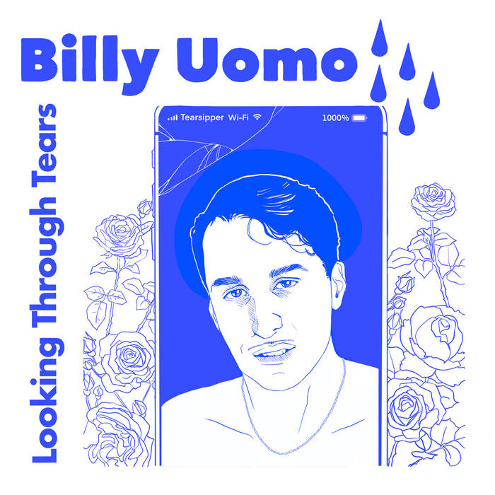 "Billy Uomo – ""Feels Just Like the First Time"""