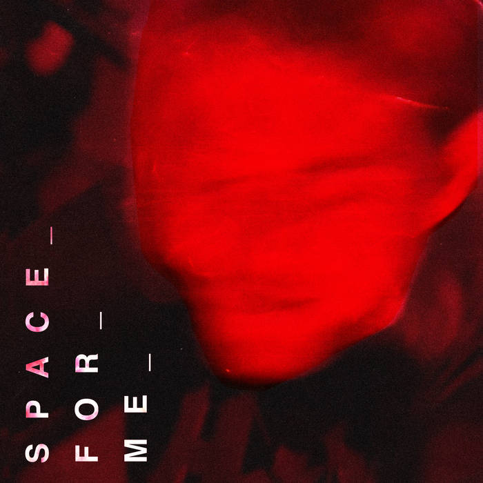 "Zak Leever – ""Space For Me"""